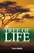 Tree of Life: The Grace of ...