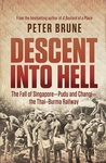 Descent Into Hell - The Fall of Singapore - Pudu and Changi - the Thai Burma Railway