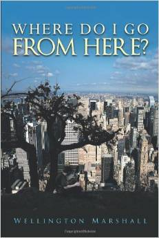 Where Do I Go from Here? by Wellington Marshall