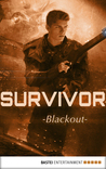 Blackout by Peter Anderson