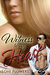 Witness to my Heart by Loni Flowers