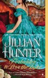 Forbidden to Love the Duke (The Fenwick Sisters Affairs, #1)