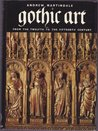 Gothic Art: From the twelfth to Fifteenth Centuries