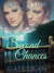 Second Chances (Love in Time, #3)