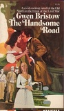 The Handsome Road (Plantation Trilogy, #2)