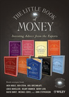 The Little Book of Money: Investing Advice from the Experts