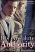His Absolute Authority (Jessika's Love Story by Cerys du Lys
