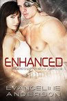 Enhanced (Brides of the Kindred, #12)