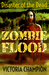 Zombie Flood by Victoria Champion