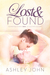Lost & Found (Surf Bay #1)