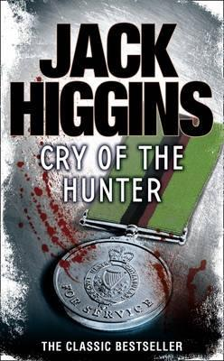 Jack Higgins - 26 Stand Alone Novels - Jack Higgins & Harry Patterson