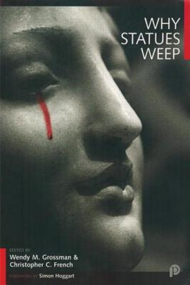 """Free download Why Statues Weep: The Best Of The """"Skeptic"""" RTF"""
