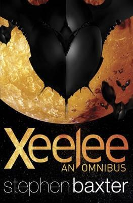 Xeelee by Stephen Baxter