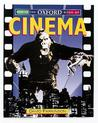 The Young Oxford Book Of Cinema (Young Oxford Books)