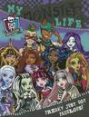 Monster High: My Monster Life