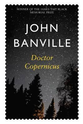 Doctor Copernicus (Revolutions Trilogy #1)