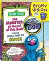 The Monster at the End of This Book (Storyvision Edition)