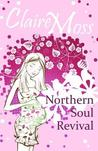 Northern Soul Revival