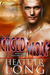 Caged Wolf (Wolves of Willow Bend, #2)