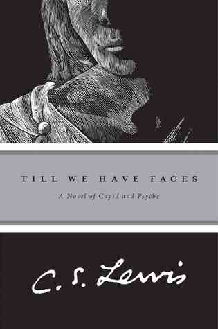 Download free Till We Have Faces MOBI by C.S. Lewis