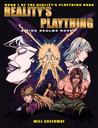 Reality's Plaything (Reality's Plaything, #1)