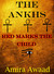 The Ankhs by Amira Awaad