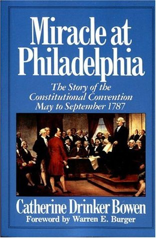 A review on the miracle at philadelphia