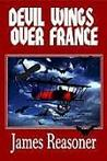 Devil Wings Over France