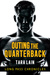 Outing the Quarterback by Tara Lain
