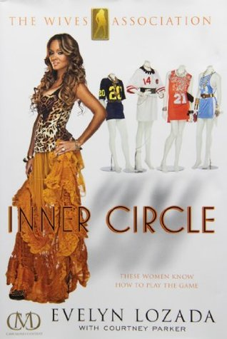 Inner Circle by Evelyn Lozada