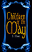 Children of the May (Children of the May Book 1)