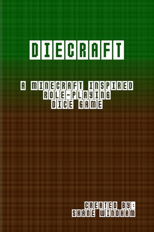 Diecraft by Shane Windham