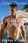 Amalfi Affair by Sabrina Devonshire