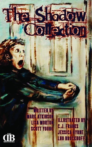 The Shadow Collection, Volume One