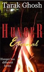 Hunger Eternal
