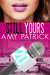Still Yours (20Something, #2)