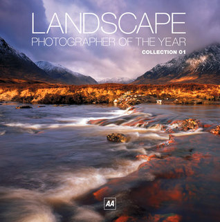 Landscape Photographer of Year 1