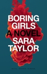 Boring Girls cover image