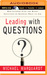 Leading with Questions: How...