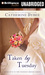 Taken by Tuesday (The Weekday Brides, #5)