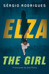 Elza: The Girl
