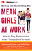 Mean Girls at Work: How to ...