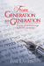 From Generation to Generation: A Story of Intermarriage & Jewish Continuity