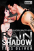 Rain Shadow Book 5 (The Barringer Brothers)