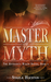 Master of Myth (Antigone's Wrath, #1)