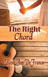 The Right Chord (Brothers of Audubon Springs)
