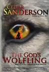 The God's Wolfling (Children of Myth, #2)