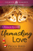 Unmasking Love by Peggy Bird