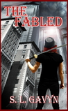 The Fabled (Fabled #1)
