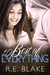 Best of Everything (Less Than Nothing, #3)